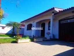 Casa à venda com 2 dormitórios em Pé de plátano, Santa maria cod:12809