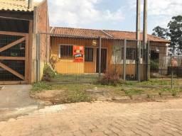 Casa à venda, Recanto da Quinta - Nova Santa Rita/RS