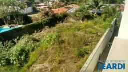 Terreno à venda em Vila são francisco, São paulo cod:507760