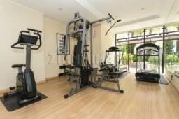 Apartamento à venda com 2 dormitórios em Pinheiros, São paulo cod:125446