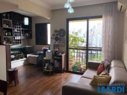 Apartamento à venda com 3 dormitórios em Aclimação, São paulo cod:620585