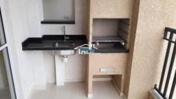 Apartamento com 3 dormitórios à venda, 80 m² por R 340.500 - Jardim Siesta - Jacareí/SP