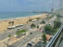 Apartamento à venda com 3 dormitórios em Copacabana, Rio de janeiro cod:885571