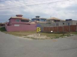 Terreno à venda em Morro do milagre, Sao pedro da aldeia cod:TA030