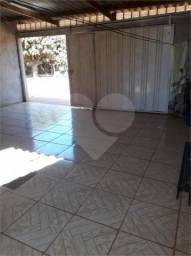 Casa à venda com 2 dormitórios em Setor central, Hidrolândia cod:603-IM528450