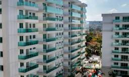 Apartamento 4 quartos Barra da Tijuca