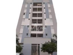 Apartamento à venda, 2 quartos, 1 vaga, Vila Angélica - São José do Rio Preto/SP