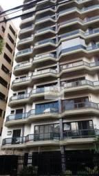 Cobertura com 3 dormitórios à venda, 191 m² por R$ 565.000,00 - Centro - Ribeirão Preto/SP