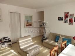 Apartamento à venda com 2 dormitórios em Higienópolis, São paulo cod:02010