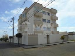 Apartamento à venda com 2 dormitórios em Santa mônica, Uberlândia cod:28030