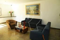 Apartamento com 2 dormitórios à venda, 75 m² por R$ 360.000 - Praia de Iracema - Fortaleza