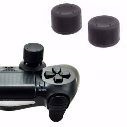 Grip Alto Para Ps4 Xbox Kontrol Freek Analógicos