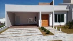 Casa à venda com 3 dormitórios em Santa cruz, Valinhos cod:CA026251