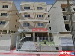 Apartamento com 2 dormitórios à venda, 53 m² por R$ 96.000,00 - Serraria - São José/SC