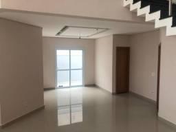 Casa de condomínio à venda com 3 dormitórios em , cod:SO-04178