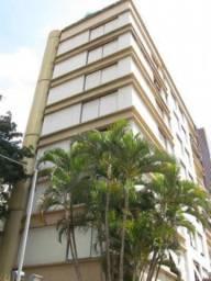 Apartamento à venda com 4 dormitórios em Floresta, Porto alegre cod:1019-AP-SUD