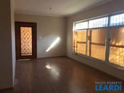 Escritório para alugar com 5 dormitórios em Campo belo, São paulo cod:620663
