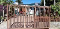 Título do anúncio: Casa à venda com 3 dormitórios em Nova santa marta, Santa maria cod:10157