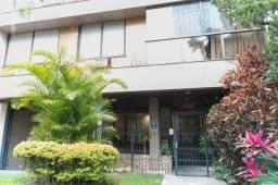 Apartamento à venda com 2 dormitórios em Moinhos de vento, Porto alegre cod:1042-AP-SUD