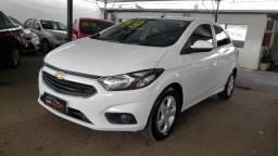 Chevrolet Onix Lt 1.4 4P
