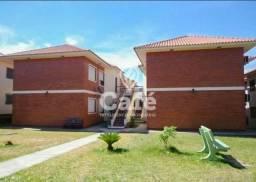 Apartamento à venda com 3 dormitórios em São joão, Santa maria cod:2471