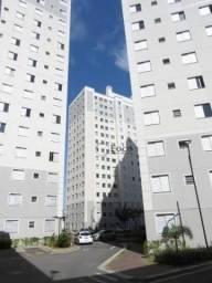Apartamento com 2 dormitórios para alugar, 45 m² por R$ 1.150,00/mês - Gopoúva - Guarulhos