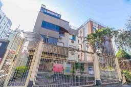 Apartamento à venda com 1 dormitórios em Petrópolis, Porto alegre cod:1197-AP-SUD
