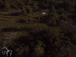 Sítio à venda com 3 dormitórios em Zona rural, Silveira martins cod:10174