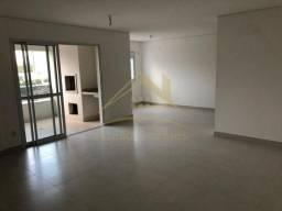 Apartamento com 2 quartos no Edifício Felicitá - Bairro Jardim Cuiabá em Cuiabá