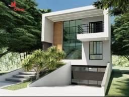 Casa de condomínio à venda com 3 dormitórios cod:67562