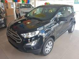 Ford EcoSport Ecosport SE Direct 1.5 (Aut) (Flex)