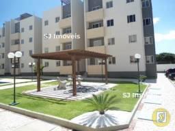Apartamento para alugar com 2 dormitórios em Passaré, Fortaleza cod:50803
