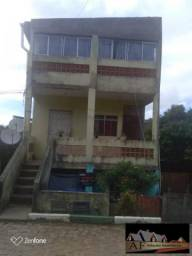 Prédio Residencial a Venda em Vera Cruz/BA