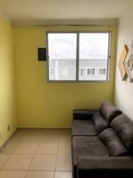 Apartamento 2 dorms no terra branca em Bauru - SP