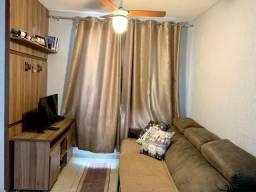 Apartamento com 2 dormitórios, 42 m² - venda por R$ 220.000,00 ou aluguel por R$ 750,00/mê