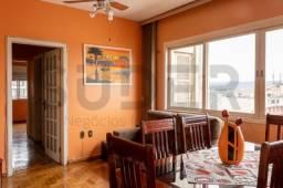 Apartamento à venda com 3 dormitórios em Centro histórico, Porto alegre cod:1513-AP-VAN