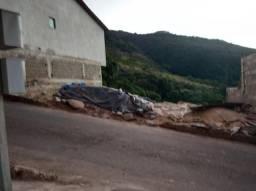Loteamento/condomínio à venda em Morro santana, Mariana cod:5483