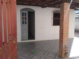 Casa para Venda, Feira X, 3 dormitórios, 1 suíte, 2 banheiros, 1 vaga