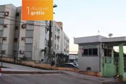 Apartamento à venda com 3 dormitórios em Jardim aclimação, Cuiabá cod:CID1237