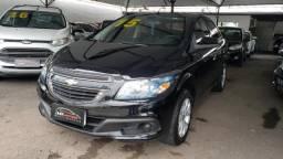 Chevrolet Prisma Lt 14 4P