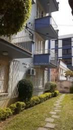 Apartamento para alugar com 3 dormitórios em Auxiliadora, Porto alegre cod:325824