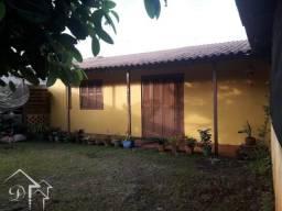 Casa à venda com 3 dormitórios em Centro, Jóia cod:10134