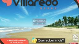 Casa de condomínio à venda em Treze de julho, Aracaju cod:493