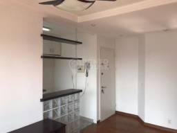 Apartamento 2 dormitórios para Alugar no Jardim Aeroporto