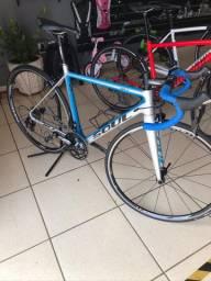 Bike Speed Soul