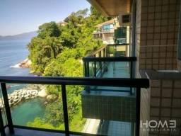 Apartamento à venda, 235 m² por R$ 1.250.000,00 - Condomínio Porto Real Resort - Mangarati