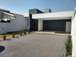 Casa de condomínio à venda com 3 dormitórios cod:CA0253_ELIANA
