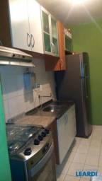 Apartamento à venda com 2 dormitórios em Belenzinho, São paulo cod:485326