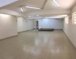 Casa para alugar em Jardim claret, Rio claro cod:8921