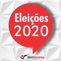 Gravo músicas online política todo Brasil